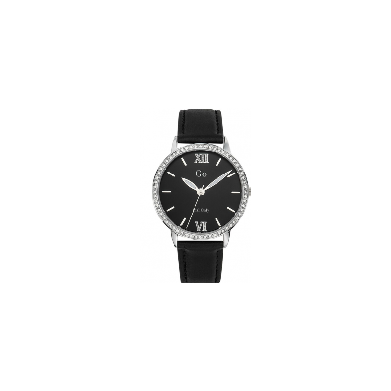 Montre Girl Only 699908