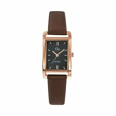 Montre Girl Only 699118