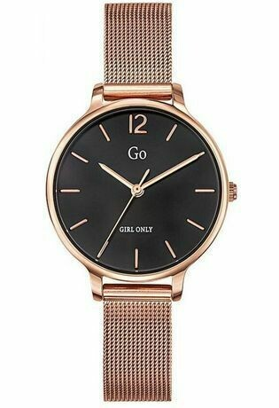Montre Girl Only 695942