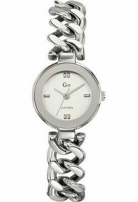 Montre Girl Only 695015