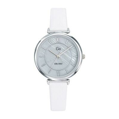 Montre Girl Only 699276