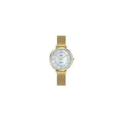 Montre Girl Only 695307