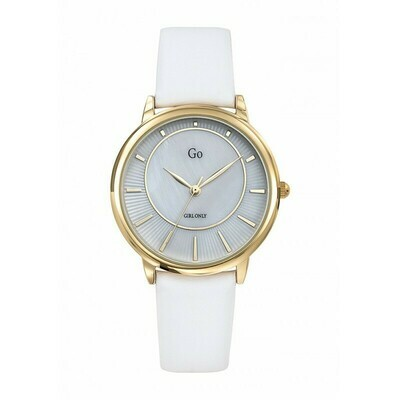 Montre Girl Only 699323