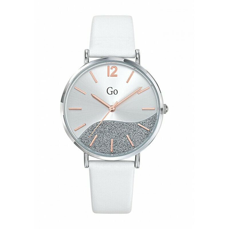 Montre Girl Only 699326