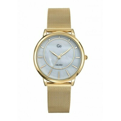 Montre Girl Only 695331