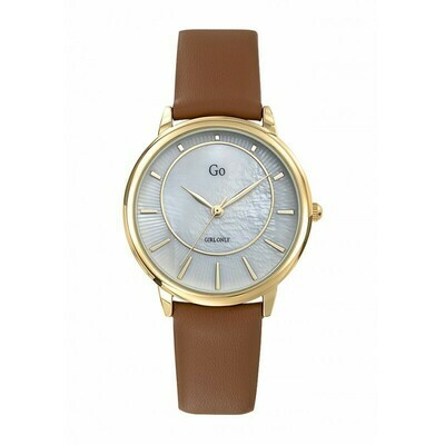 Montre Girl Only 699324