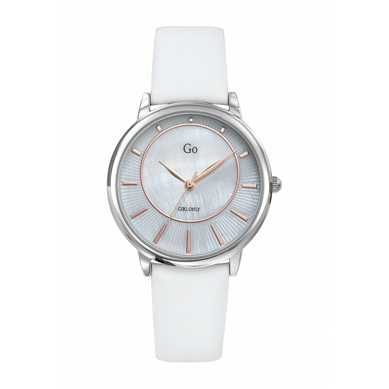 Montre Girl Only 699322