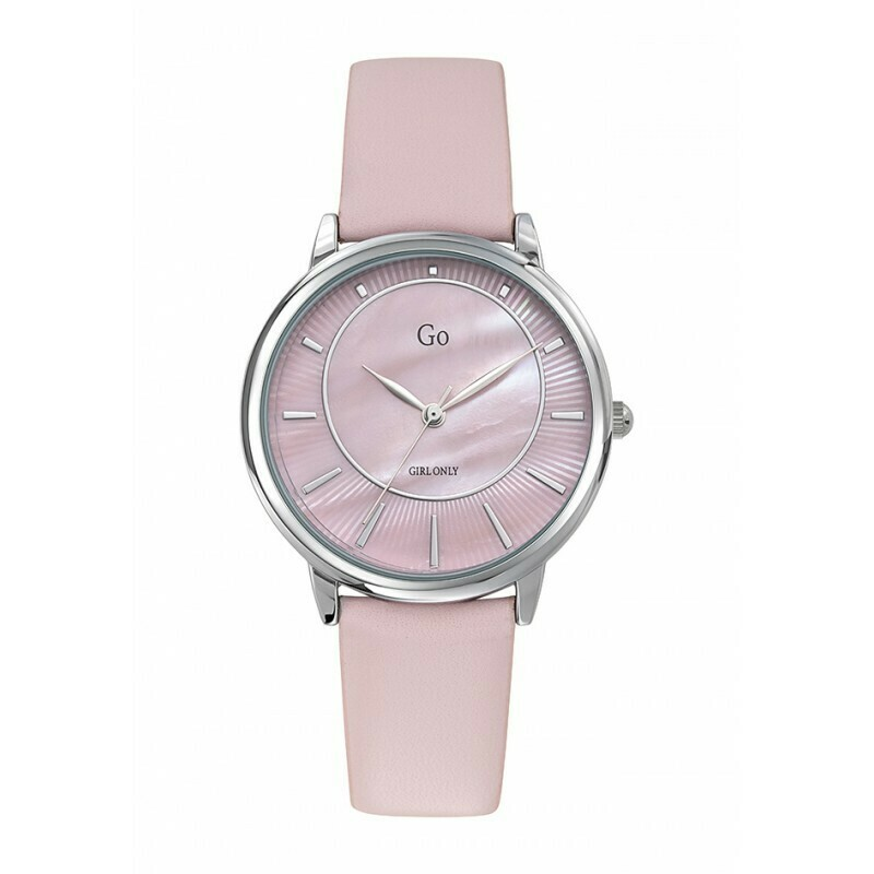 Montre Girl Only 699320