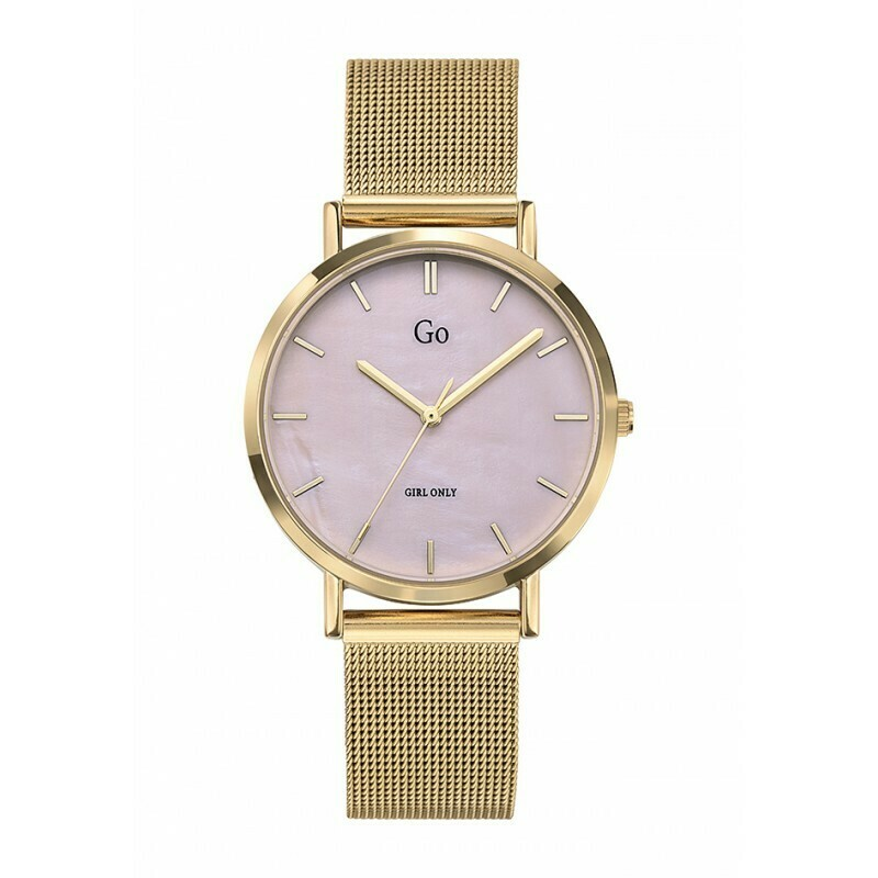 Montre Girl Only 695334