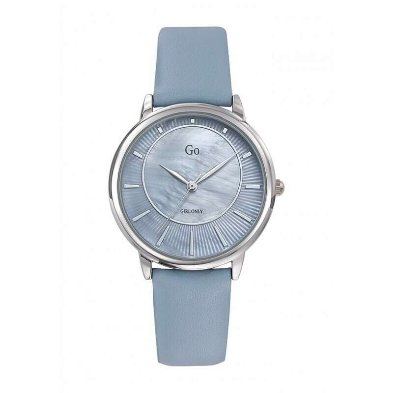 Montre Girl Only 699321