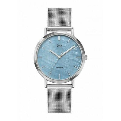Montre Girl Only 695333