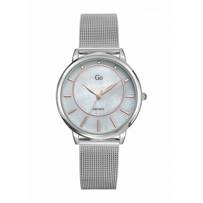 Montre Girl Only 695328