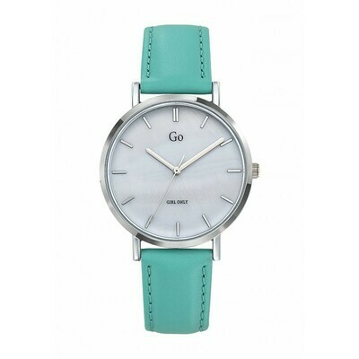 Montre Girl Only 699331