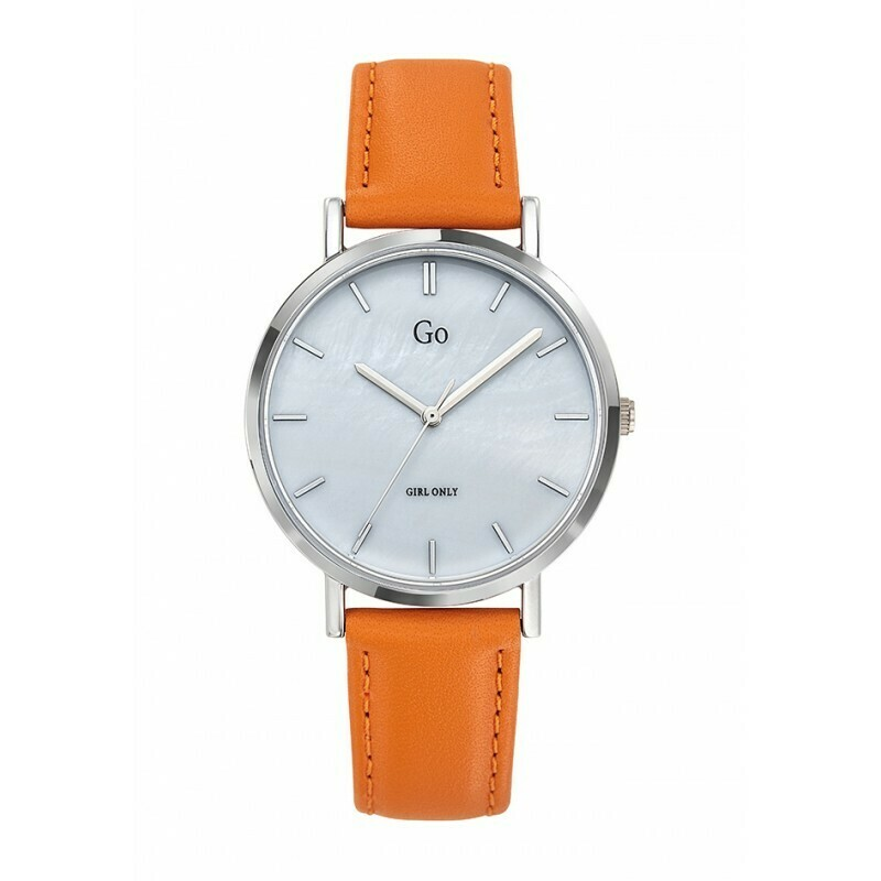Montre Girl Only 699330