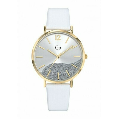 Montre Girl Only 699328