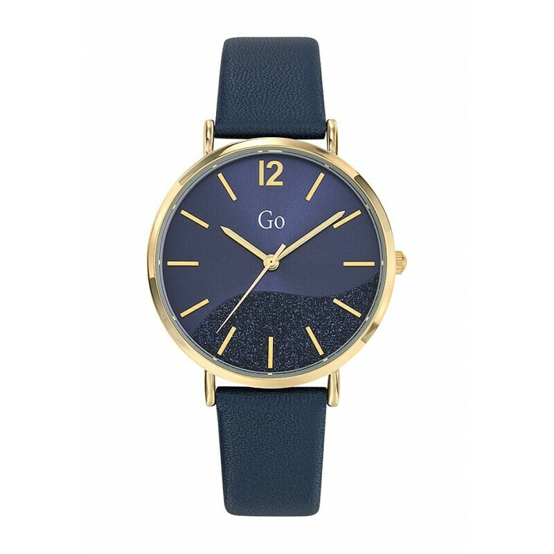 Montre Girl Only 699329