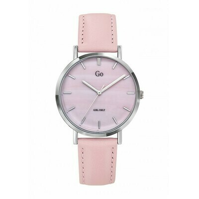Montre Girl Only 699332