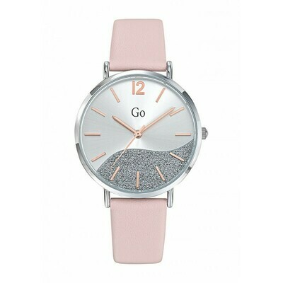 Montre Girl Only 699327