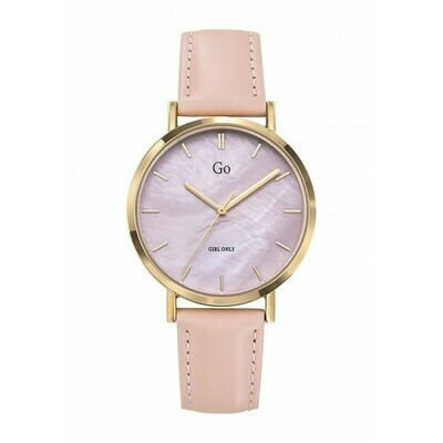 Montre Girl Only 699335