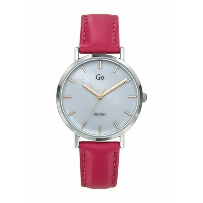 Montre Girl Only 699333