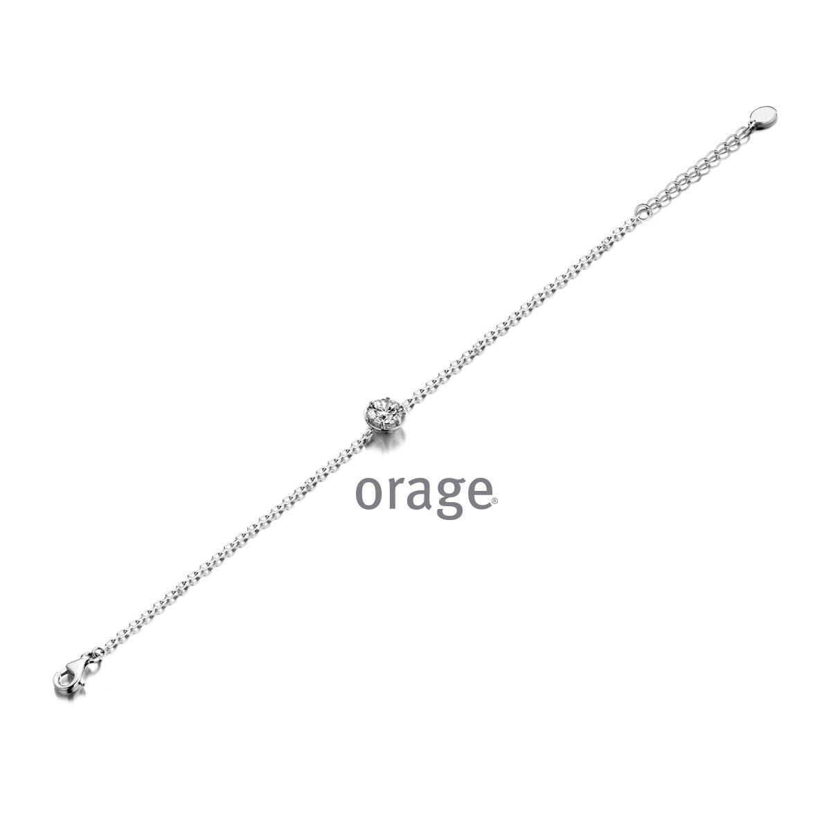 Bracelet Orage AP085