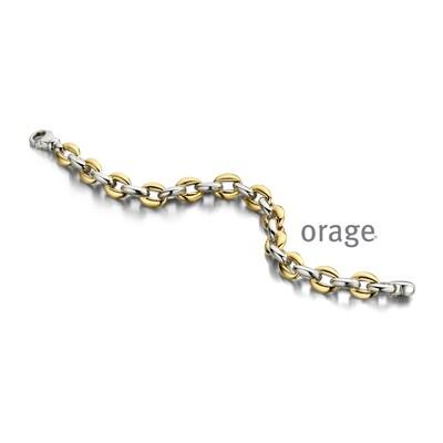 Bracelet Orage AP033/19