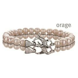 Bracelet Orage A/7657/19-A