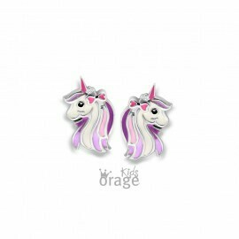 Boucles d'oreilles Orage Kids K1990