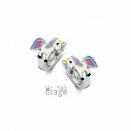 Boucles d'oreilles Orage Kids K1852