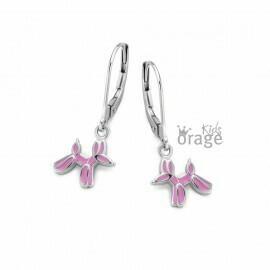 Boucles d'oreilles Orage Kids K1805