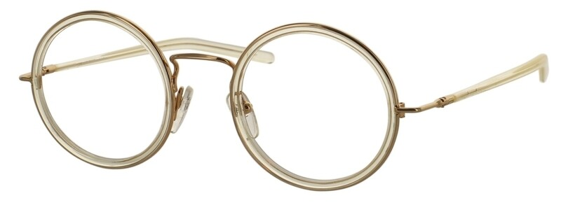 Monture Lafont Brooklyn OPT 8017