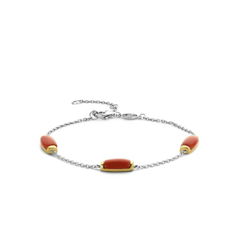 Bracelet Ti Sento 2930CR