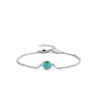 Bracelet Ti Sento 2933TQ