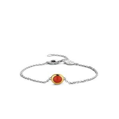 Bracelet Ti Sento 2933CR