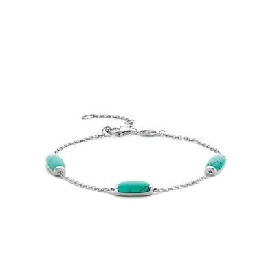 Bracelet Ti Sento 2930TQ