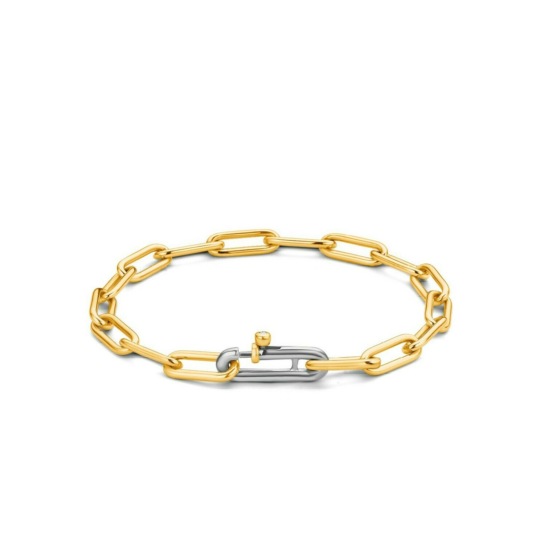 Bracelet Ti Sento 2936SY
