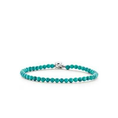 Bracelet Ti Sento 2908TQ