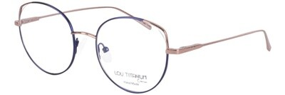 LOU TITANIUM TW24 C6