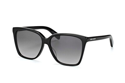 SAINT LAURENT SL 175