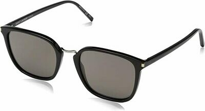 SAINT LAURENT SL 131 COMBI
