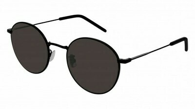 SAINT LAURENT SL 250