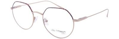 LOU TITANIUM TW19 C2