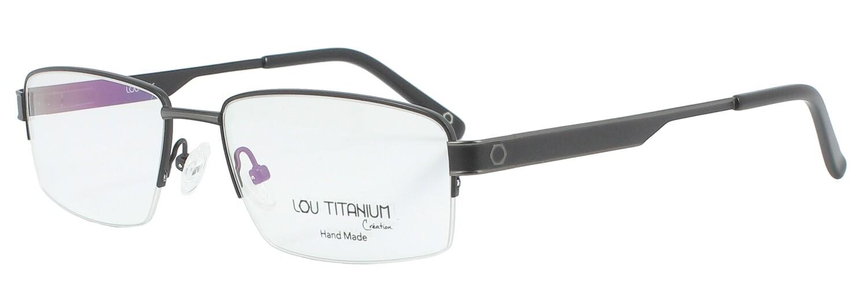 LOU TITANIUM TM7 C1