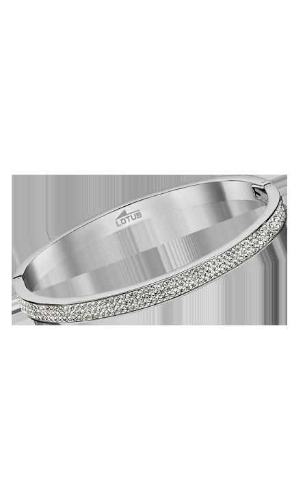 Bracelet Lotus LS1903/2/1