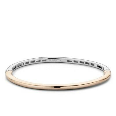 Bracelet Ti Sento 2889SR