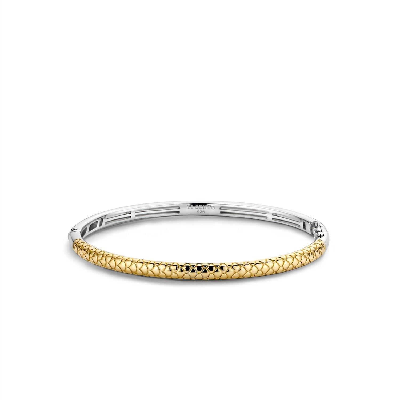 Bracelet Ti Sento 2945SY