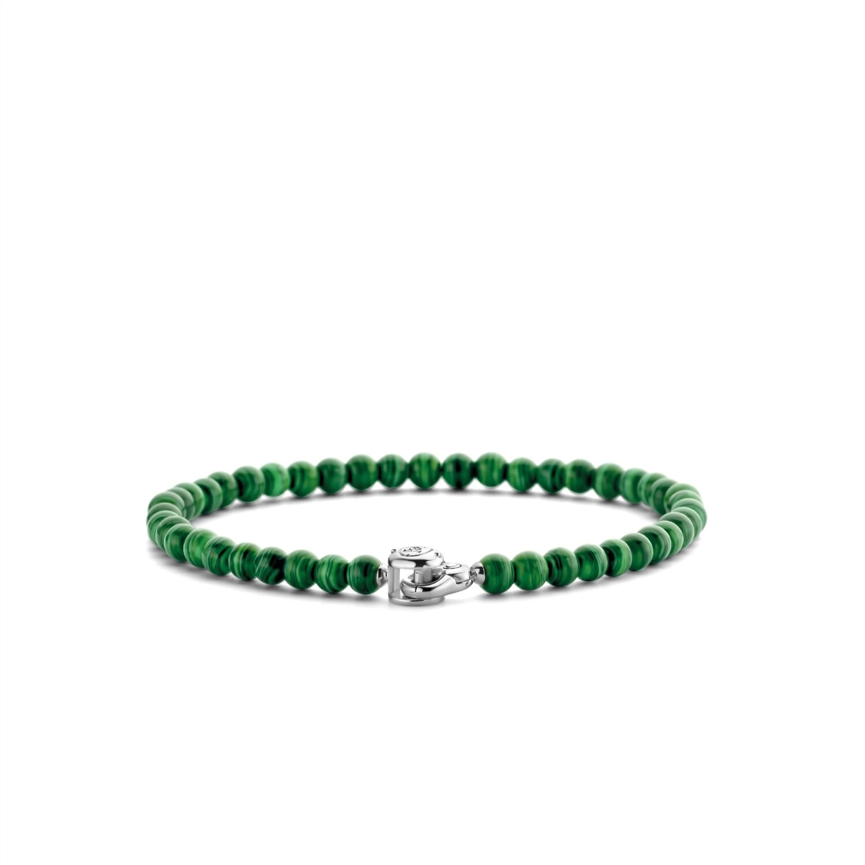 Bracelet Ti Sento 2908MA