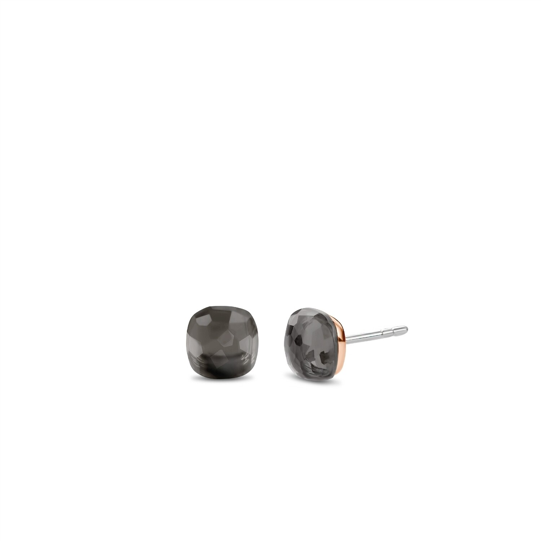 Boucles d'oreilles Ti Sento 7814GB