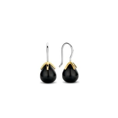 Boucles d'oreilles Ti Sento 7802BO