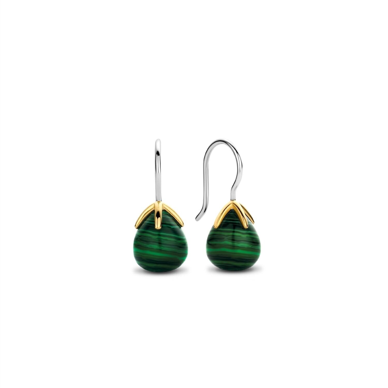 Boucles d'oreilles Ti Sento 7802MA